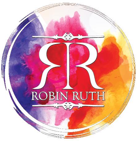 Robin Ruth Nordic